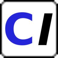 Catholic info forum